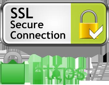 Certificate SSL pentru securizarea site-urilor