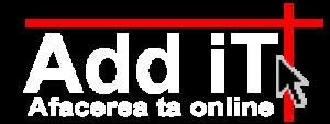 Realizare site web | Creare site web